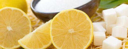Приготовление сахарной пасты для шугаринга в домашних условиях: 5 рецептов