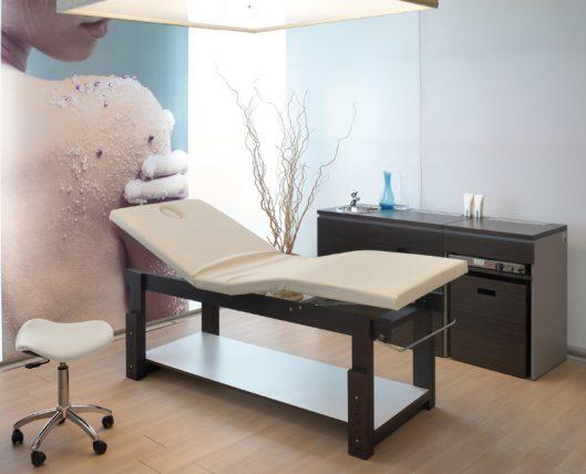 Что необходимо для шугаринга в домашних условиях