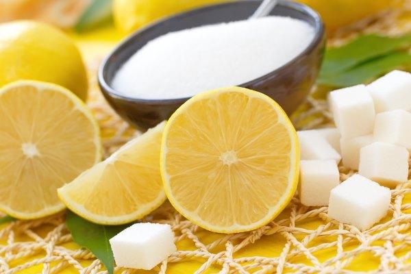 556599 Какая сахарная паста для шугаринга лучше: отзывы и результаты применения